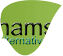 Grahams Natural Alternatives