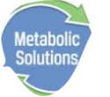 Metabolic Solutions