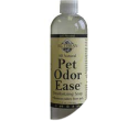 Natural Petcare Products
