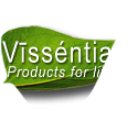 Vissentials Products