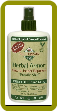 All-Terrain Herbal Armor Insect Spray (8 oz)