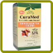 Terry Naturally Curamed 750 mg (120 softgels)