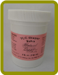 TLC Diaper Salve - 4 oz