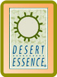 Desert Essences