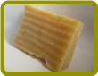 Doobaby All-Natural Bar Soap (Medium - 3 oz)