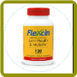 Flexcin Load-Up Formula (120 caps)