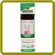 Nature's Answer Organic Clove Oil (.5 oz)