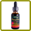NeemAura Naturals - Neem Triple Potency Organic Extract (1 oz)