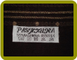 The Pashmina Company