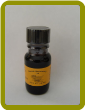Quick Recovery Oil -SAMPLE SIZE (.33 oz)