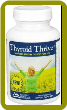 Ridgecrest Herbals Thyroid Thrive (60 caps)