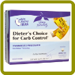 Terry Naturally Carb Control (60 ct)