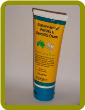 Grahams Natural - Psoriasis & Dermatitis Cream