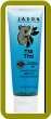 Jason - Tea Tree Gel (4 oz)
