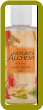 Nature's Alchemy - 100% Sweet Almond Oil (4 oz)