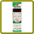 Nature's Answer Eucalyptus oil (.5 oz)