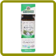 Nature's Answer Organic Rosemary Oil (.5 oz)