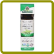 Nature's Answer Organic Lemongrass Oil (.5 oz)