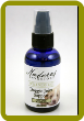 Nature's Inventory - Doggie Joint Support Wellness Oil (2 oz)