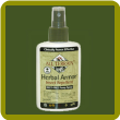 All Terrain - Herbal Armor Insect Repellent Spray (4 oz)