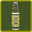All Terrain - Herbal Armor Insect Repellent Spray (2 oz)