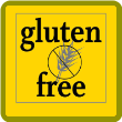 Gluten-Free Baking Products