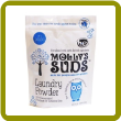 Molly's Suds All-Natural Laundry Soap Powder (70 loads)