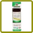 Nature's Answer Organic Citronella  Oil (.5 oz)