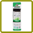 Nature's Answer Organic Peppermint Oil (.5 oz)