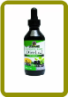 Nature's Answer Olive Leaf (2oz)